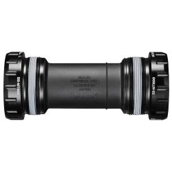Deore XT BB-MT800 BSA Bottom Bracket