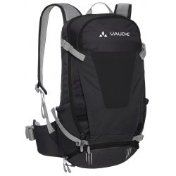 Backpack Moab 12