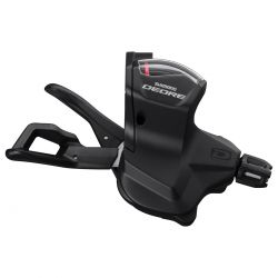 Gear shifter SL-M6000 Deore 10s Right