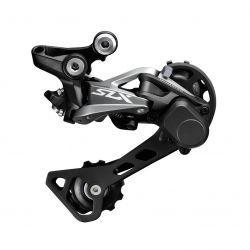 Derailleur RD-M7000 SLX Shadow+ DM GS 11s