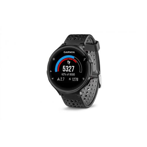 Watch Forerunner® 235
