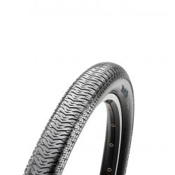 Tyre Maxxis DTH 20x1.95 Foldable