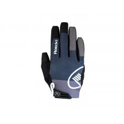Gloves Mafra