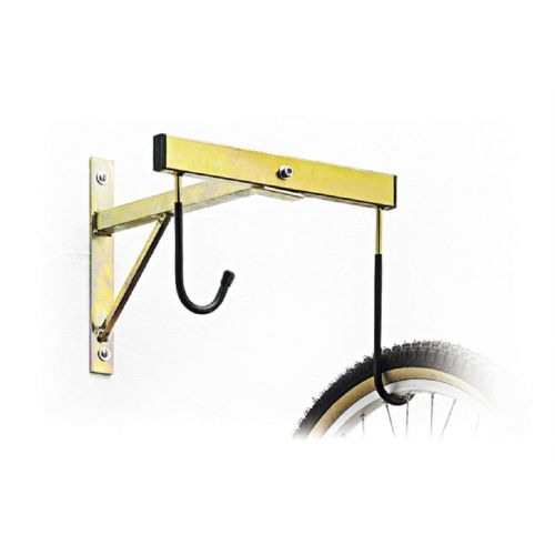 Bicycle stand Porta Ciclo 2