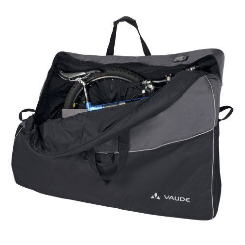 Velosoma Big Bike Bag