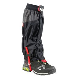 Bahilas High Route Gaiters