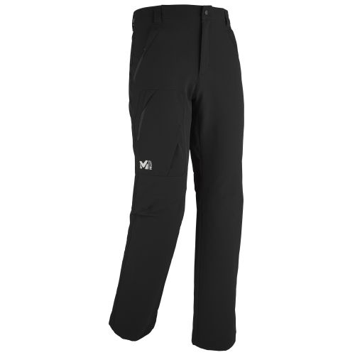 Bikses All Outdoor II Long Pant