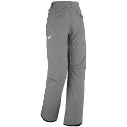 Bikses LD Cypress Mountain II Heather Pant