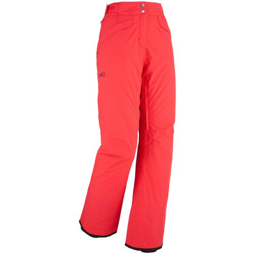 Bikses LD Cypress Mountain II Pant