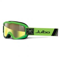 Brilles Bang Zebra Light green/black