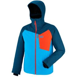 Jacket Cypress Mountain II JKT