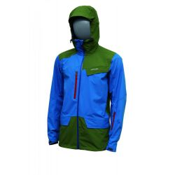 Jacket Freeride