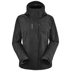 Jacket LD Access 3in1 Loft JKT