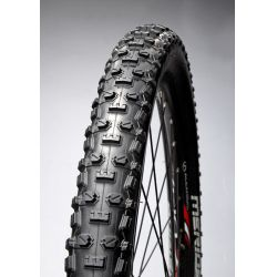 Riepa Merida Trail 27.5 x 2.25