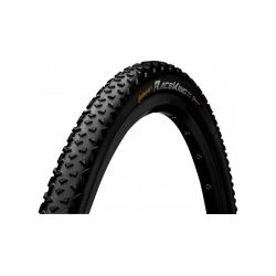 Tyre Race King CX Performance folding