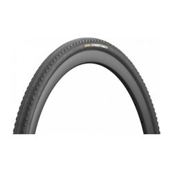 Tyre Speed King CX RaceSport folding 28""