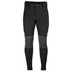 Kelnės Abisko Trekking Tights