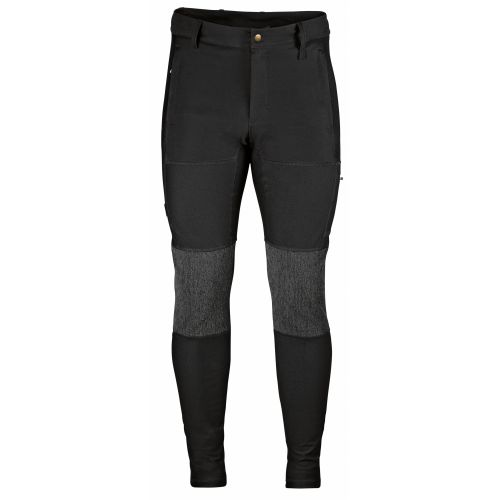 Bikses Abisko Trekking Tights