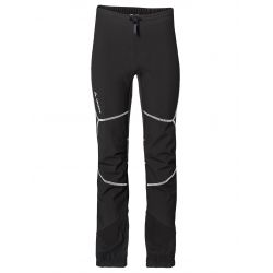Trousers Performance Pants