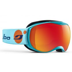 Brilles Atmo Cat 3