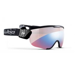 Brilles Visiere Sniper Zebra Light