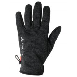Gloves Kids Rhonen Gloves III