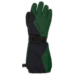 Cimdi Kids Snow Cup Gloves