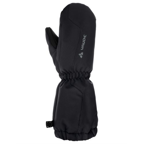 Gloves Kids Snow Cup Mittens III