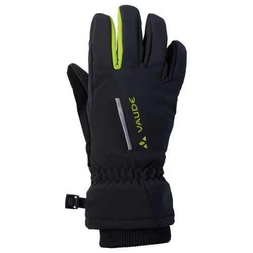 Cimdi Kids Softshell Gloves