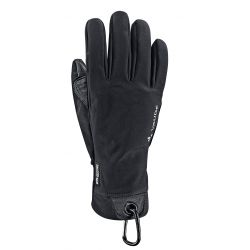 Cimdi Lagalp Softshell Gloves