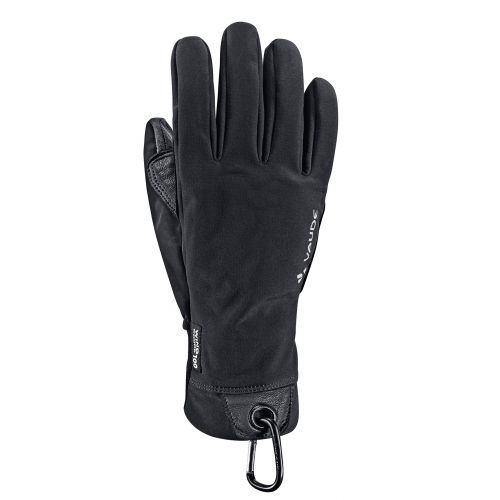 Gloves Lagalp Softshell Gloves