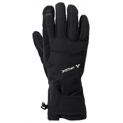 Cimdi Roga Gloves