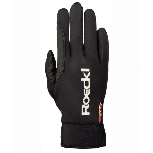 Gloves X-Country Top Function Lit