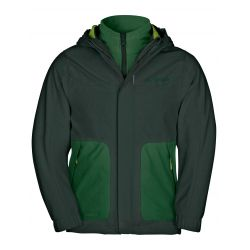 Striukė Kids Campfire 3in1 Jacket IV