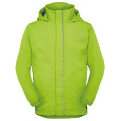Jaka Kids Escape Light Jacket II