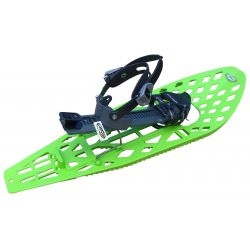Snowshoes SuperTrimAlp Light L