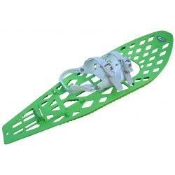 Snowshoes Trimmoor Freeride 4 seasons