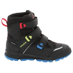 Boots Kids Cobber CPX II