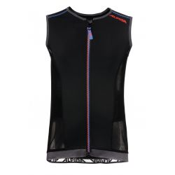 Guard JSP 3.0 Junior Vest