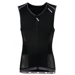 Guard JSP 3.0 Men Vest