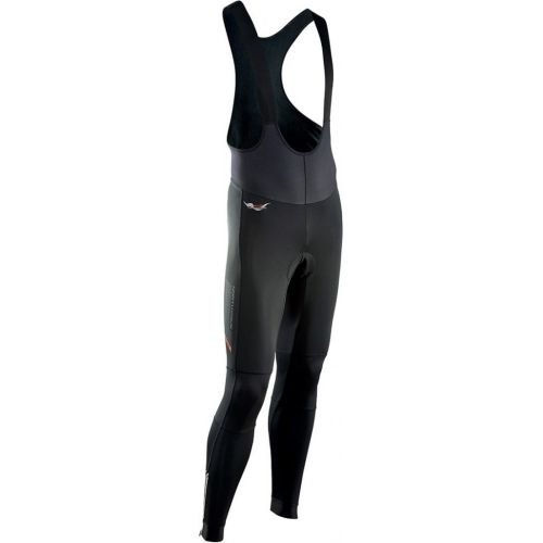 Bikses Lightning Bibtights Total Protection