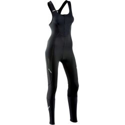 Bikses Swift Bibtights Selective Protection
