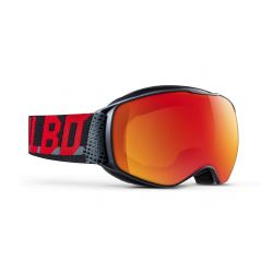 Brilles Echo Cat 3