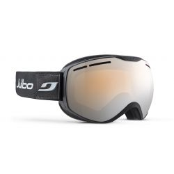 Goggles Ison XCL Polar 3