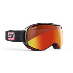 Brilles Starwind Snow Tiger