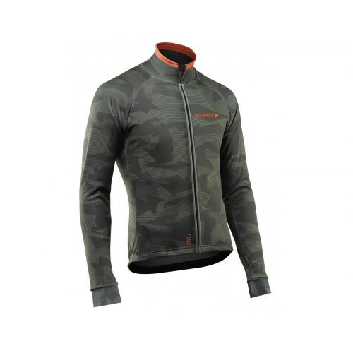 Jaka Blade 2 Jacket Total Protection