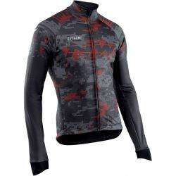 Jaka Extreme 2 Jacket Total protection