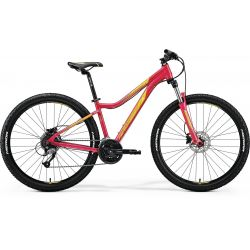 Mountain bike JULIET 7. 40-D