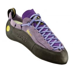 Climbing shoes Mythos