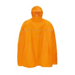 Raincoat Kids Grody Poncho